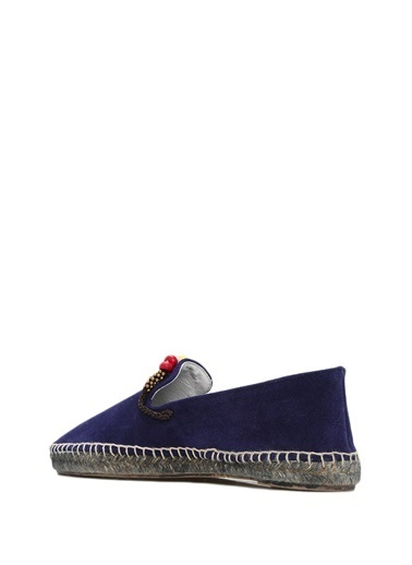 Sandalet-Williot